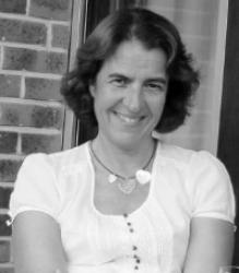 Sylvie D'ESCLAIBES