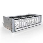 AMS 6500 ATG Datasheet