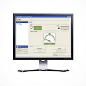 AMS DEVICE MANAGER Datasheet