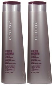 joico joico-color endure shampoo