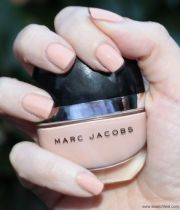 marc jacobs funny girl