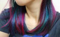 La Riche Directions Semi-Permanent Hair Colour reviews ...