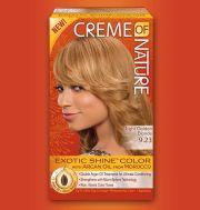 creme of nature permanent hair
