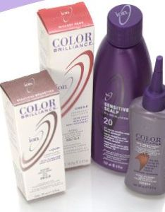 Ion color brilliance semi permanent also reviews photo makeupalley rh
