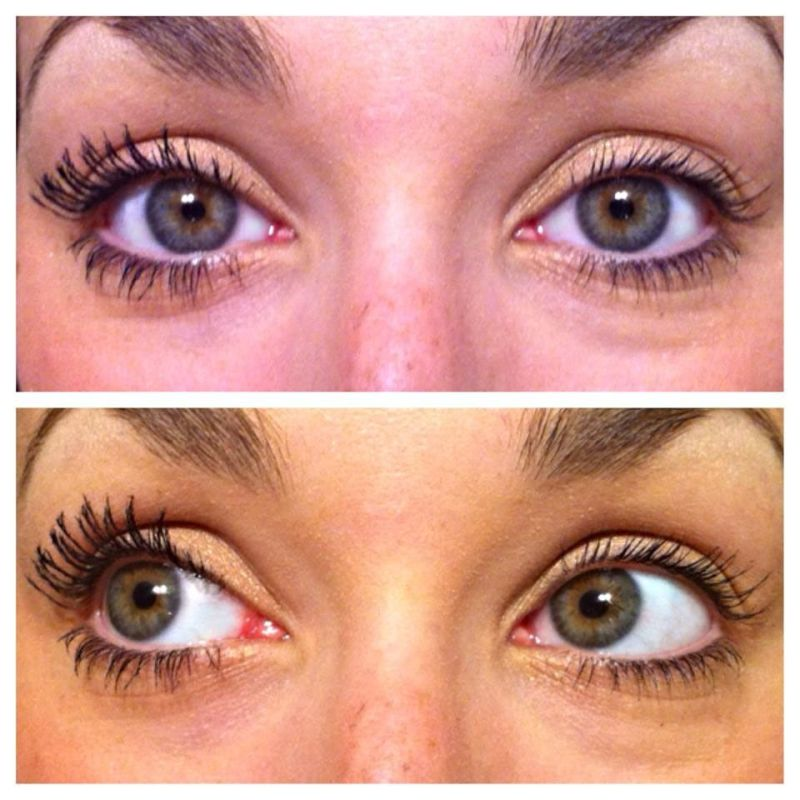 Younique Fiber Lashes Mascara Set Reviews Photos Makeupalley