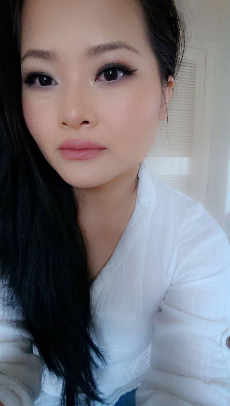 Nars Foundation Makeup Reviews | Wajimakeup co