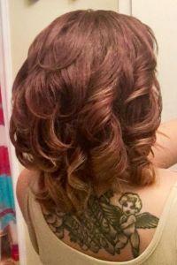 Ion Color Brilliance - Demi Permanent Hair Color reviews ...