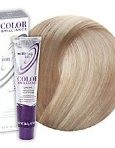 Ion color brilliance also reviews photos ingredients makeupalley rh