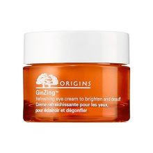 Image result for origins ginzing eye cream