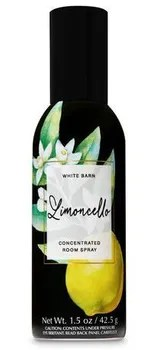 Limoncello Bath And Body Works Discontinued : limoncello, works, discontinued, Works, Limoncello, Concentrated, Spray, Reviews,, Photos,, Ingredients, MakeupAlley