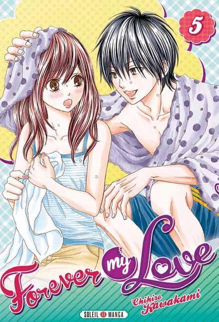 https://i0.wp.com/img.manga-sanctuary.com/big/forever-my-love-manga-volume-5-simple-225437.jpg