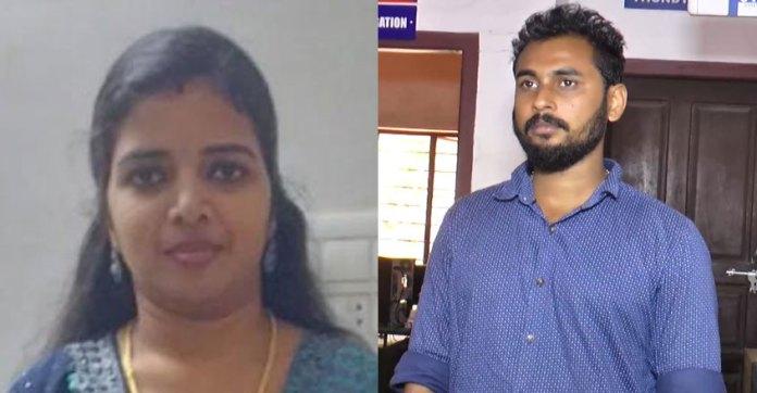 Image result for കോമരം