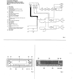 pioneer equalizer wiring diagram wiring diagram third level rh 2 6 21 jacobwinterstein com deh x6500bt pioneer deh p6500 [ 2650 x 3744 Pixel ]