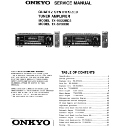 panasonic tcp42gt30a ch gpf14da service manual download array onkyo tx 8511 manual rh esori14 f1disk kustanai  [ 2650 x 3748 Pixel ]