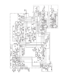 2008 scion xd wiring diagrams scion auto wiring diagram 2011 scion tc 2014 scion xd [ 5049 x 3748 Pixel ]