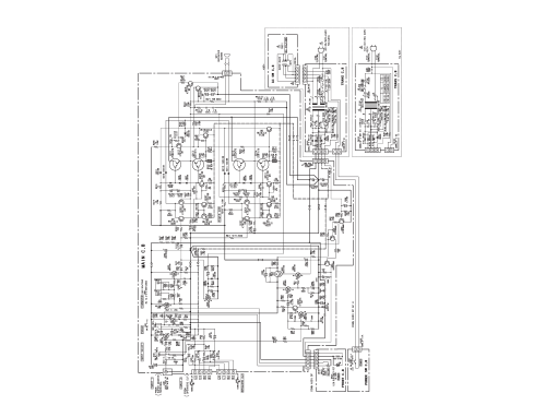 small resolution of 2008 scion xd wiring diagrams scion auto wiring diagram 2011 scion tc 2014 scion xd