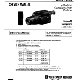 m 9 kenwood at 130 user manual m 9 magnum dynalab hs mb mc 43s mc 48b pg 2n pg 3b ps rc sp 40sp 50b sp sw 100a sw 100b sw 200a sw 200b swt swt  [ 2722 x 3528 Pixel ]