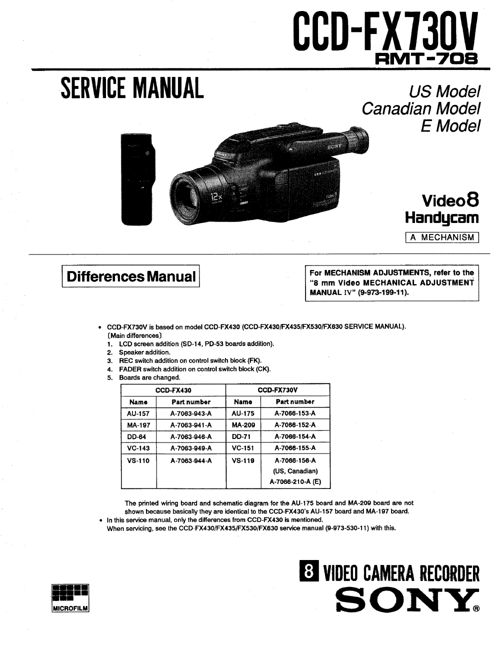 medium resolution of m 9 kenwood at 130 user manual m 9 magnum dynalab hs mb mc 43s mc 48b pg 2n pg 3b ps rc sp 40sp 50b sp sw 100a sw 100b sw 200a sw 200b swt swt
