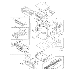 Pioneer Deh P6800mp Wiring Diagram 2006 Ford Escape Alternator 34 Imageresizertool Com