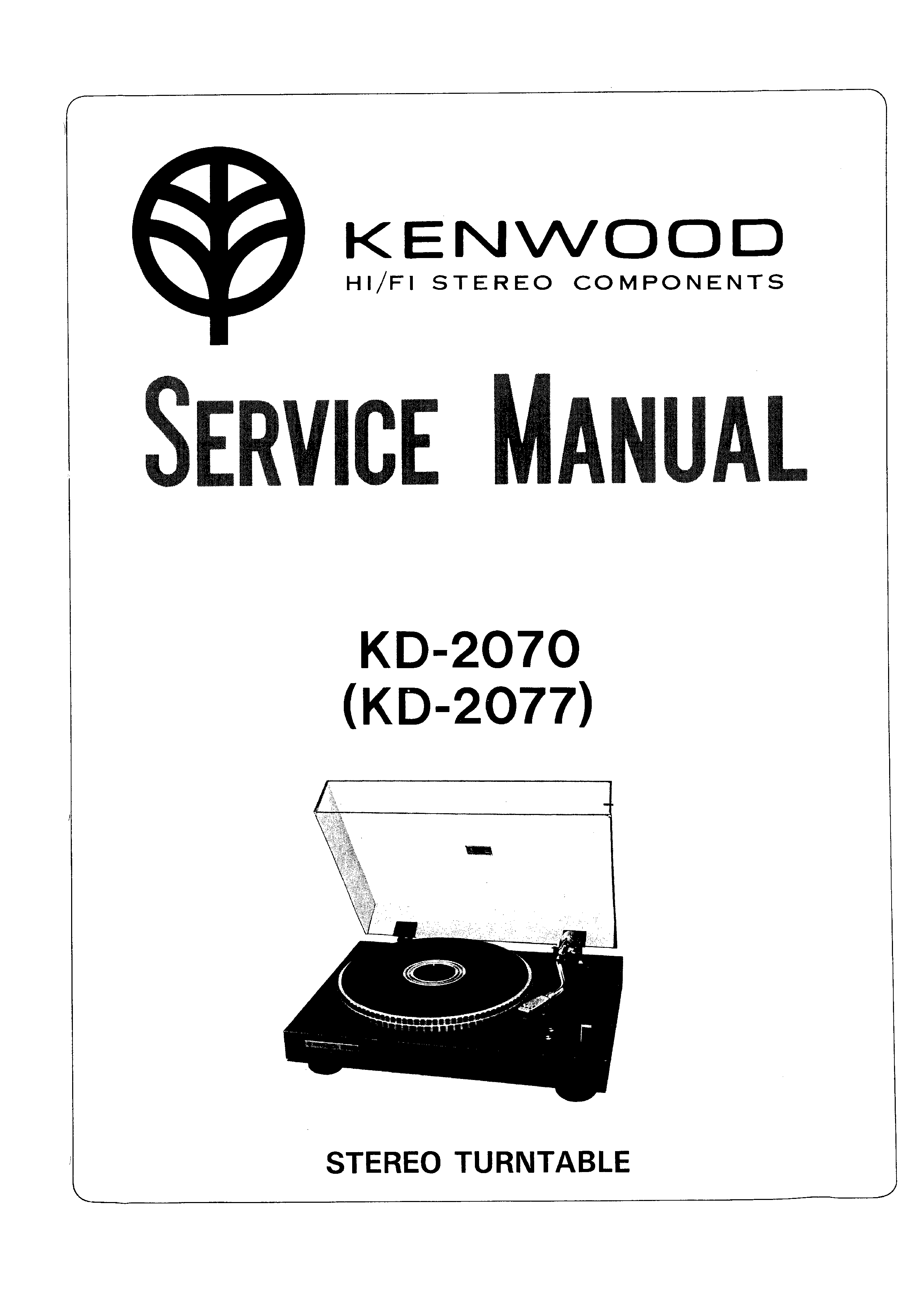 Term Of Service
