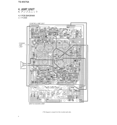 get free high quality hd wallpapers wiring diagram pioneer carrozzeria [ 4891 x 3600 Pixel ]