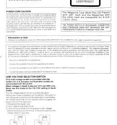 wiring diagram car radios owners manuals i need owners maual car audio video question i need a for audio video question purchased the stereo  [ 2565 x 3640 Pixel ]