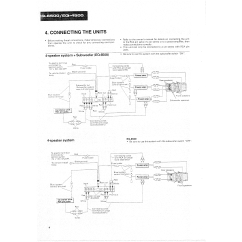 Wiring Diagram For Pioneer Car Stereo Deh P3500 Driving Light Toyota Hilux 3200ub Get