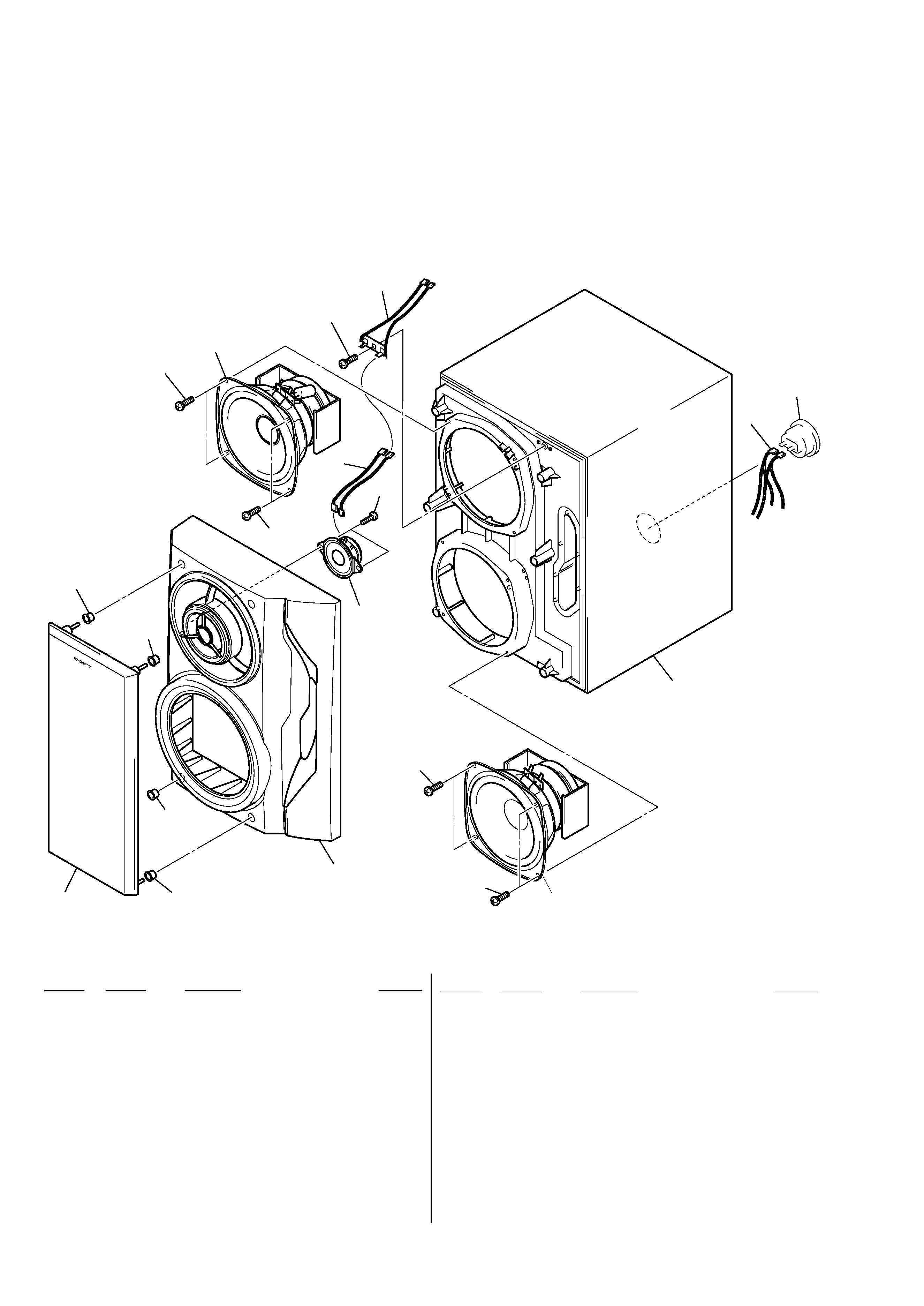 Simplicitylawntractorwiringdiagram Simplicity Rotary Mower Parts