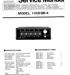 clarion vz401 wiring harness 28 wiring diagram images clarion vz401 navigation add on clarion vz401 [ 2650 x 3739 Pixel ]