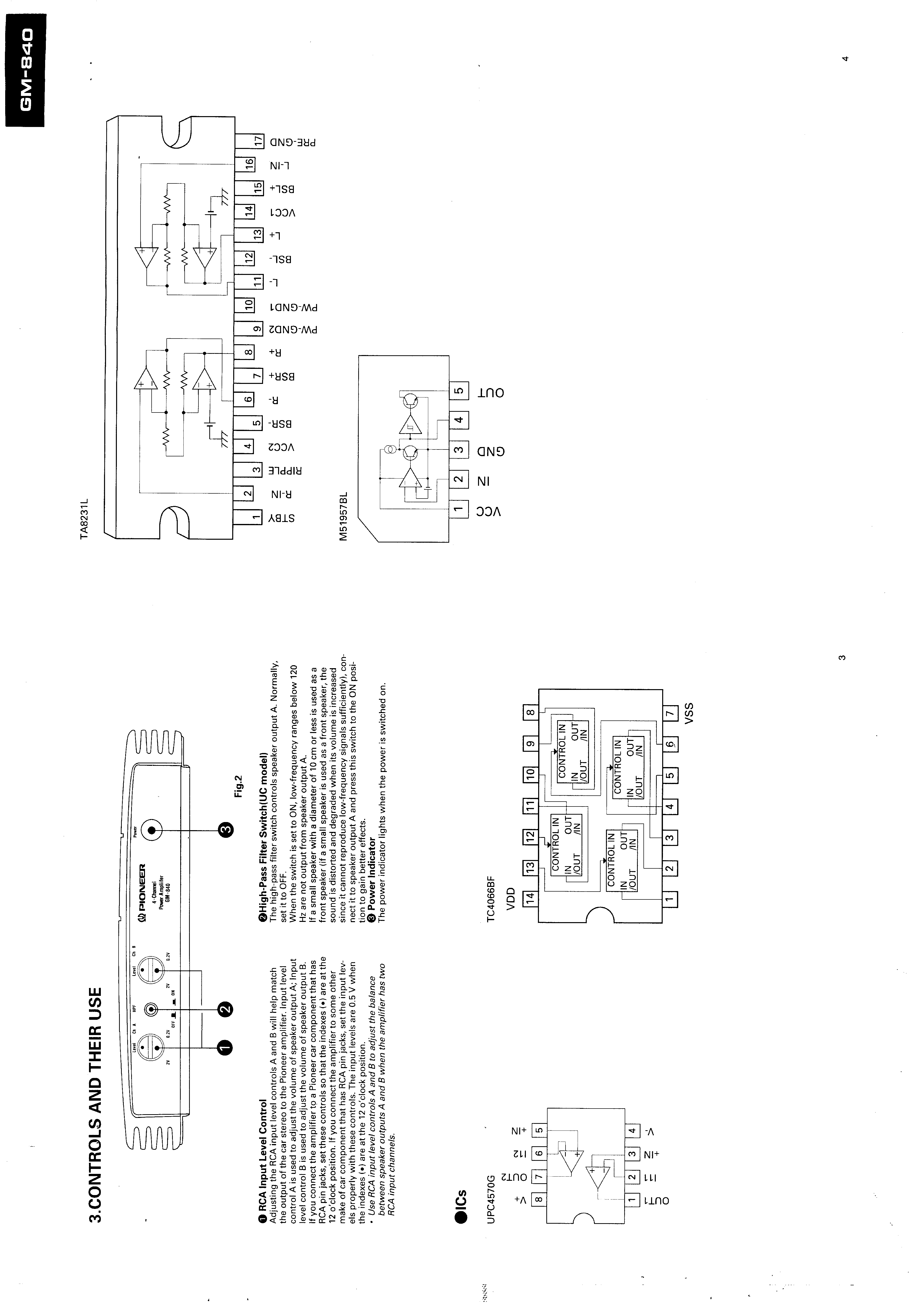 pioneer deh 3200ub wiring diagram pull switch uk p6100bt