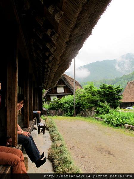 日本北陸自助|平價旅館-富山東橫INN與松本、高山Super Hotel、金澤Econo飯店住宿記錄