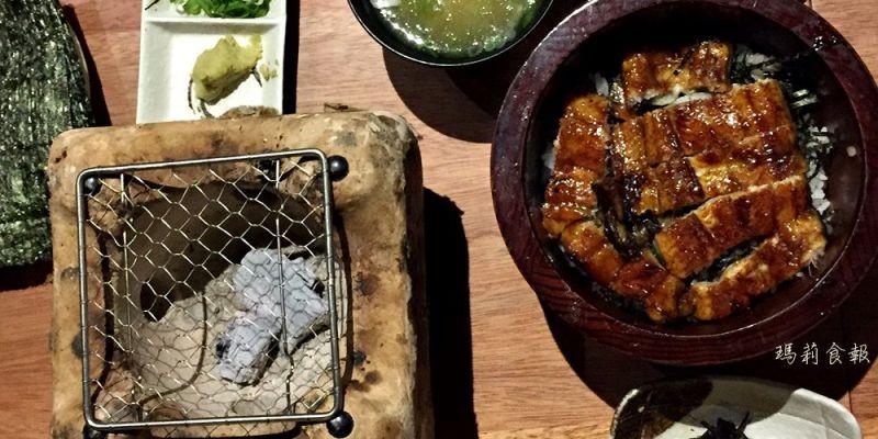 台中西區美食|一膳食堂健行店-鰻魚、串燒、關東煮食堂