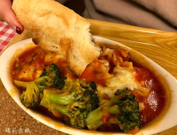 台中西區美食| Micoro Kitchen 道地日本家常菜及北海道料理伊摩奇(201810更新)