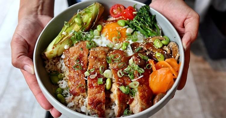 台中南屯美食|Bistro88 Light 從早午餐到宵夜 全時段供餐的平價美味餐廳推薦