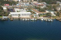 Marina Bay Resort In Fort Walton Beach Fl United States