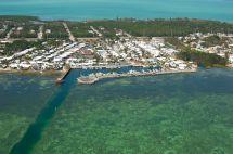 Key Largo Ocean Resort In Fl United States