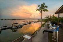 Pink Shell Beach Marina & Resort Slip Dock Mooring