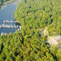 Marinas In Ontario Canada