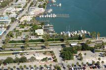 Barefoot Bay Florida