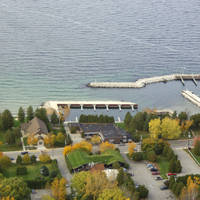 Marinas In Wisconsin United States