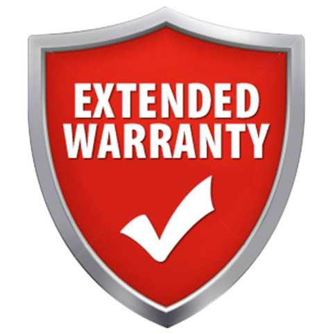 What is the difference between guarantee and warranty