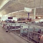terminal keberangkatan HKIA
