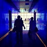 lorong menuju Sky100