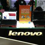Lenovo Great Sale