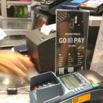 promo transaksi menggunakan Go-Pay
