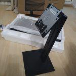 kaki monitor monitor Philips 245B1/00