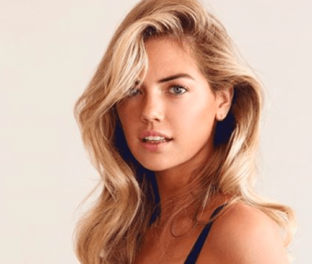 Kate Upton Has Announced Shes Expecting Her First Baby