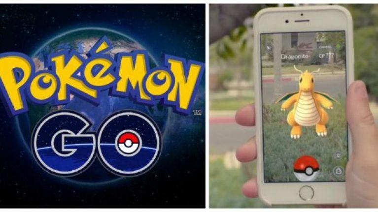 ultimate pokemon go cheat