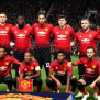 Manchester United Players Facing Fines After Missing
