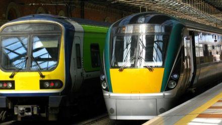 Image result for Irish rail cow